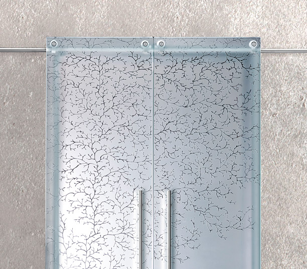 SLIDING DOORS Design And Details. A Perfect Combination Of Design, Comfort  And Functionality